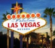 Las Vegas visitors and conventions authority