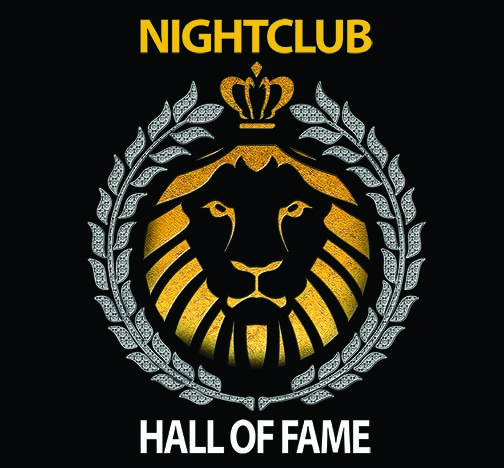Nightclub_Hall_Of_Fame_Logo