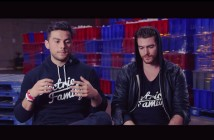 AdventureClub