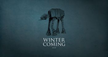 Powder_Weekends_Winter_Is_Coming_Future_M3dia_Group