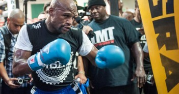 Floyd_Mayweather_workouts_Las_Vegas_Future_M3dia_Group