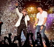 Pitbull_and_Enrique_Iglesias_In_Las_Vegas