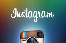 Instagram-for-Marketing