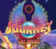 journey_residency_hard_rock
