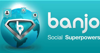 Image showing Banjo_superpowers_logo_Future_M3dia_Group_Sancho_Van_Ryan