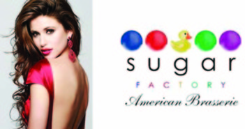 Nia_Sanchez_Miss_USA_Future_M3dia_Group_Sugar_Factory_Shade_Tree