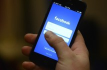 New_ Facebook_ Ad_ Platform_ Tracks_ Cross_ Devices__Futre_M3dia_Group