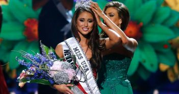 Miss_Nevada_2014_Nia_Sanchez