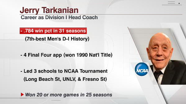 Jerry_Tarkanian_Passed_Away_Runnin_Rebels
