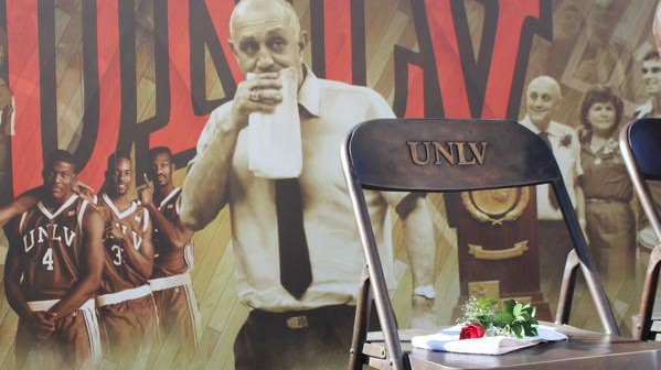 jerry-tarkanian-passed-away